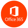 Acceso Office 365